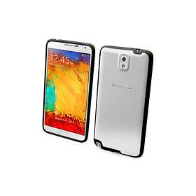 Muvit Bimat Case for Samsung Galaxy Note 3