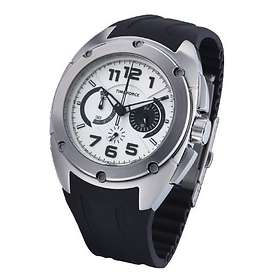 Time Force - TF3132M02