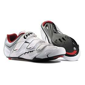 Northwave Sonic 3S (Men's)