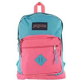 JanSport City Scout 15""
