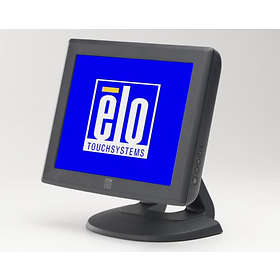 Elo 1215L AccuTouch