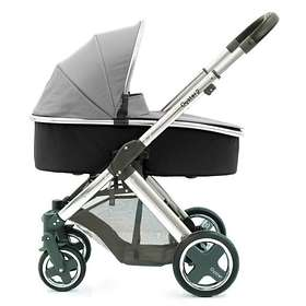 BabyStyle Oyster 2 (Combi Pushchair)
