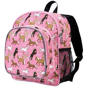 Wildkin Backpack 12""