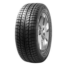 Fortuna Tyres Winter 205/55 R 15 88H