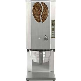 Coffee Queen Grinder Original
