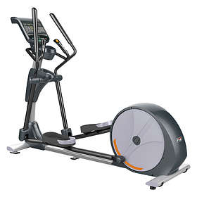 Impulse Fitness RE700