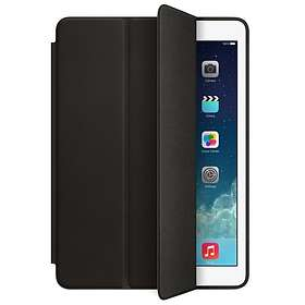 Apple Smart Case Leather for iPad Air/Air 2