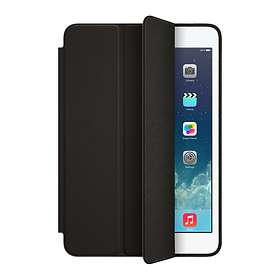 Apple Smart Case Leather for iPad Mini 1/2/3