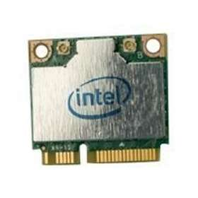 Intel Dual Band Wireless-AC 3160