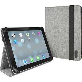 Cygnett Node Folio Case for iPad Air/Air 2