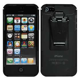 Nite Ize Connect Case for iPhone 5/5s/SE
