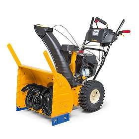 Cub Cadet 2X Two Stage Power 524 SWE