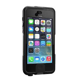 Lifedge Waterproof Case for iPhone 5/5s/SE