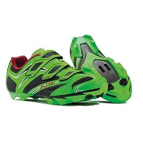 Northwave Scorpius 3S (Men's)