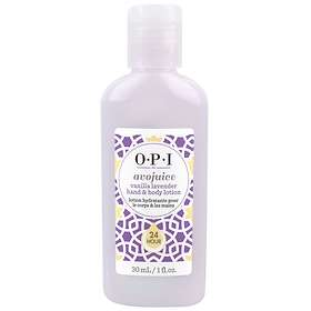 OPI Avojuice Hand & Body Lotion 30ml
