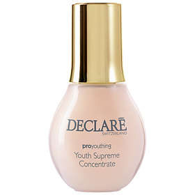Declaré Pro Youthing Serum 50ml