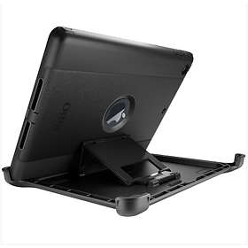 Otterbox Defender Case for iPad Air