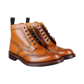 Loake Bedale