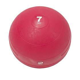 Master Fitness Slam Ball 7kg
