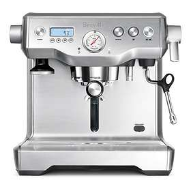 Breville The Dual Boiler BES920