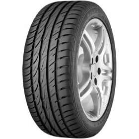 Barum Bravuris 2 225/50 R 16 92Y