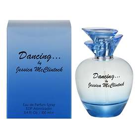 Jessica McClintock Dancing edp 100ml