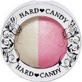 Hard Candy Baked Eyeshadow Duo