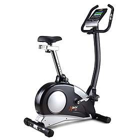 DKN Technology AM-E Exercise Bike
