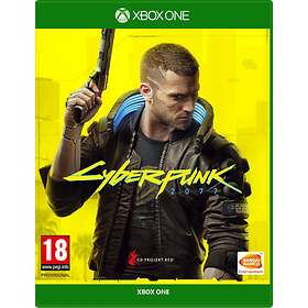 Cyberpunk 2077 (Xbox One | Series X/S)