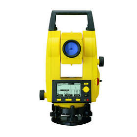 Leica Geosystems Builder 500