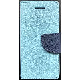Goospery Fancy Diary for iPhone 5/5s/SE