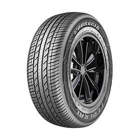 Federal Couragia XUV 225/65 R 17 102H