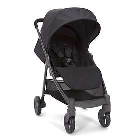 Mamas & Papas Armadillo (Pushchair)