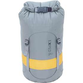 Exped VentAir Compression Bag S 13L