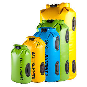 Sea to Summit Hydraulic Dry Bag 65L