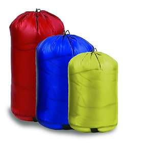 Sea to Summit Ultra-Sil Stuff Sack XXL 30L