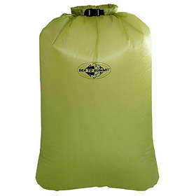 Sea to Summit Ultra-Sil Pack Liner M 70L