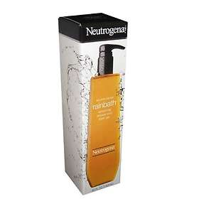 Neutrogena Rainbath Shower & Bath Gel 1182ml