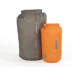 Ortlieb Compression Dry Bag with Valve 12L