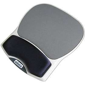 Aidata Deluxe Gel Mouse Pad