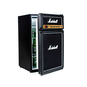Marshall Fridge 3.2 (Black)