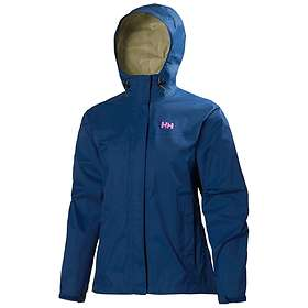 Helly Hansen Loke Jacket (Women's)