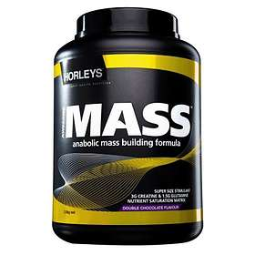 Horleys Awesome Mass 1.5kg