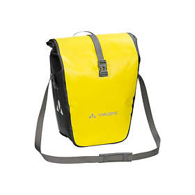 Vaude Aqua Back Pair (2017)
