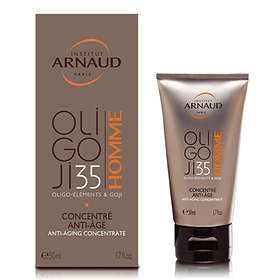Institut Arnaud Homme Anti Ageing Concentrate 50ml