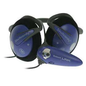 Skullcandy Bluetooth Link BT-10