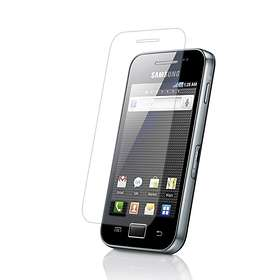 eXpansys Screen Protector for Samsung Galaxy Ace