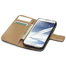 Celly Wallet Case for Samsung Galaxy Note 3