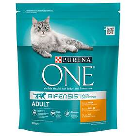Purina ONE Cat Adult 3kg