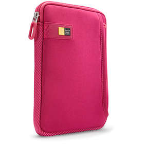Case Logic Tablet Sleeve with Pocket 7""